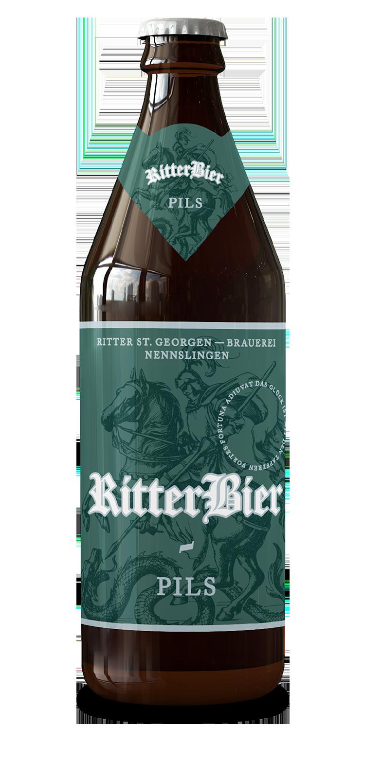 Ritter Pils